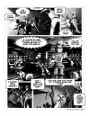 Cartoon: TMFV Page 15 (small) by rblue tagged scifi,comics,humor