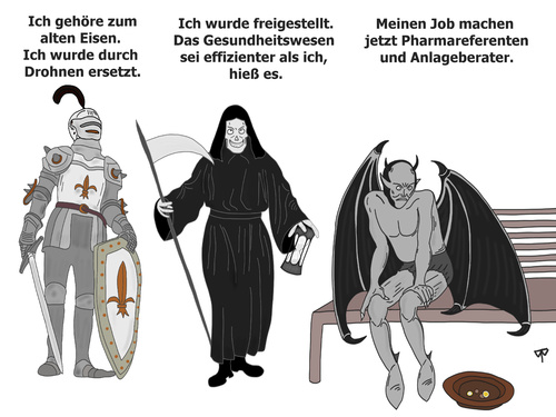 http://de.toonpool.com/user/10147/files/ritter_tod_und_teufel_1879045.jpg