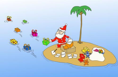 Sos von joruju piroshiki religion cartoon toonpool for Koch auf englisch