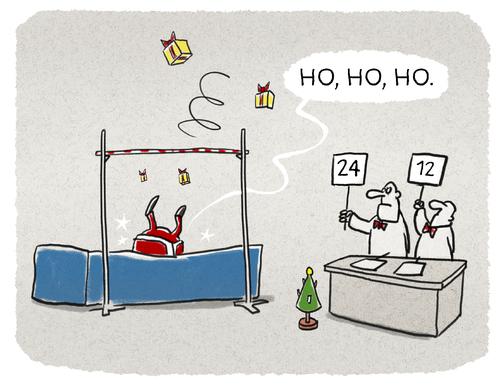feierabend von markus grolik philosophie cartoon. Black Bedroom Furniture Sets. Home Design Ideas