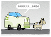 Cartoon: Pluggin-Innovation... (small) by markus-grolik tagged cartoon,pferd,antrieb,ps,auto,zügel,hybrid,pluggin,eauto,emotor,benzin,verbrenner