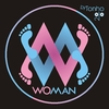 Cartoon: WoMAN (small) by Tonho tagged wm