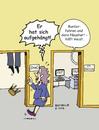 Stuhl comic  Ihr Suchergebnis für: 'stuhl' | Cartoons, Karikaturen ...