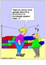 Ihr Suchergebnis für: 'hausbau' | Cartoons, Karikaturen ...