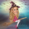 Cartoon: Shakira (small) by funny-celebs tagged shakira,singer,dancer,songwriter,whenever,barranquilla,colombia,gerard,pique,magia