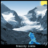 Cartoon: Rality leaks (small) by Anjo tagged cancun,wikileaks,gletscher,glacier,climate,klimakonferenz