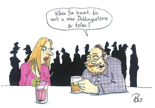 Frauen kennenlernen st gallen