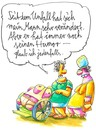 Cartoon: Humor (small) by OL tagged humor,couple,paar,accident,unfall