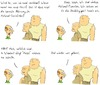 Cartoon: Kommentar_18 (small) by Rob tagged kommentar,commentary,guy,typ,nazi,nazis,neonazi,neonazis