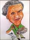 Cartoon: GOMAA FARAHAT (small) by AHMEDSAMIRFARID tagged ahmed,samir,farid,gomaa,farahat,artist,cartoon,caricature