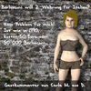 Cartoon: Berlusconi Italien (small) by PuzzleVisions tagged puzzlevisions,erotik,sex,erotic,währung,currency,italy,italien,berlusconi,euro