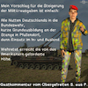 Cartoon: Pfullendorf und Wehretat (small) by PuzzleVisions tagged puzzlevisions,pfullendorf,sex,kaserne,barracks,defense,budget,wehretat,grundausbildung,basic,training,nutte,whore