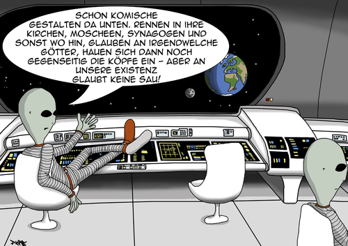 planet wissen synagoge