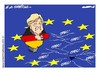 Cartoon: Greece (small) by Amorim tagged greece