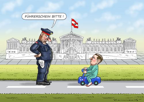 Der Führer War Ein Armes Schwein Er Hatte Keinen Führerschein