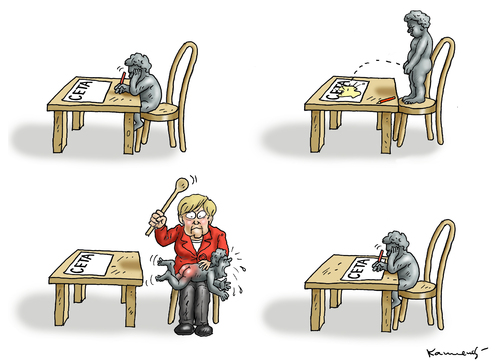 Cartoon: MANNEKENS TROTZPHASE (medium) by marian kamensky tagged ttip,leak,ceta,greenpeace,wallonie,manneken,freihandelsabkommen,ttip,leak,ceta,greenpeace,wallonie,manneken,freihandelsabkommen