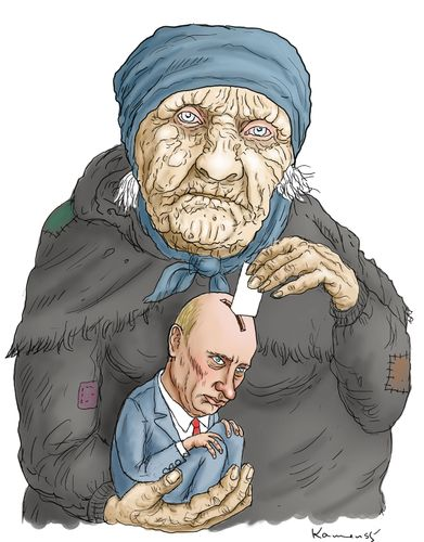 http://de.toonpool.com/user/12400/files/muetterchen_russland_waehlt_1615925.jpg