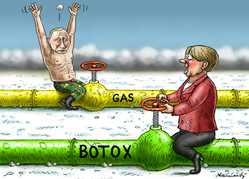 Международные резервы РФ сократились еще на $2,3 млрд. - Цензор.НЕТ 7729