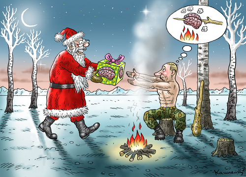 Комитет Сейма Литвы призвал освободить Савченко - Цензор.НЕТ 9993