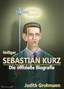 Cartoon: SEBASTIAN KURZ - OFFIZIELLE BIO (small) by marian kamensky tagged kkk,monarchie,babis,strache,kurz,orban,kopftuchverbot,populismus,kazsynski,ungarn,pressefreiheit,juncker,soros,kaczinski,ibiza,sebastian,offizielle,biografie