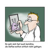Cartoon: selfie (small) by Mergel tagged selfie,multimedia,app,phone,handy,fotos,digital,trend