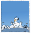 Cartoon: No Time For Peace (small) by fussel tagged peace,time,no,war,conflict,listen,signs,dove,of,taube,frieden,friedenstaube,paloma,blanca