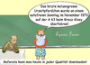 Cartoon: Referat (small) by SoRei tagged schule,biologie,unterricht,vortrag,referat,download,wissen