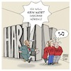 Cartoon: die SPD-Basis und Hartz4 (small) by Timo Essner tagged spd,sozialdemokraten,agenda,2010,hartz4,hartziv,btw17,soziale,gerechtigkeit,arbeitsmarkt,lohn,gehalt,leiharbeit,cartoon,timo,essner