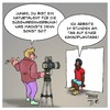 Cartoon: Kinderschokolade (small) by Timo Essner tagged kinderschokolade,ferero,europa,import,rohstoffe,plantagen,afrika,kinderarbeit,ausbeutung,arbeit,cartoon,timo,essner