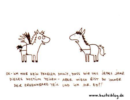 Fasching Von Puvo Philosophie Cartoon Toonpool