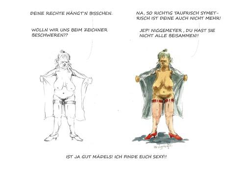 5'6 have Niederlande Porno Bilder like husky guy, muscular