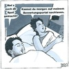 Cartoon: Bewertungsportale (small) by BAES tagged mann,frau,paar,liebe,sex,facebook