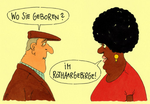 Cartoon: gebürtig (medium) by Andreas Prüstel tagged deutschland,deutsche,deutsch,geburt,migranten,rothaargebirge,cartoon,karikatur,andreas,pruestel,migrationshintergrund,deutschland,deutsche,deutsch,geburt,migranten,rothaargebirge,cartoon,karikatur,andreas,pruestel,migrationshintergrund