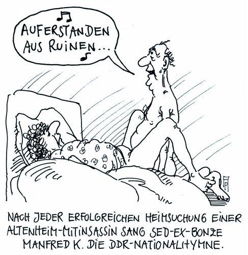 deutsche sex community Bornheim