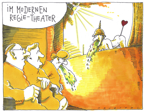 theater-abo