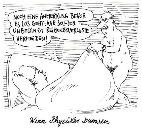 geschlechtsverkehr in der wanne geschlechtsverkehr deutsch