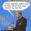 Cartoon: ... (small) by Andreas Prüstel tagged putin