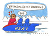 Cartoon: o.t. (small) by Andreas Prüstel tagged wintersport,bobssport,bob,vornamen