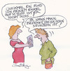 Cartoon: Enkel auf dem Topf (small) by Peter Gatsby tagged kinder