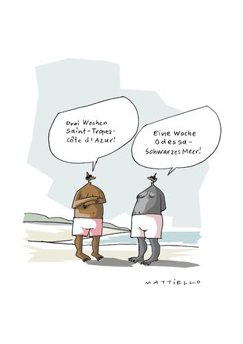 Small Talk Deutsch