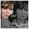 Cartoon: Hinz und Kunz (small) by car TOON tagged petra,hinz,spd,essen