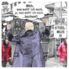 Cartoon: Troubleshooter (small) by Night Owl tagged einkauf,markt,marktplatz,mittagessen,kochen,stielmus,donald,trump,exhibitionismus,zeigefreude,gehänge,gemächt,geschlecht,marketplace,shopping,sex,exhibitionism,turnip,rape
