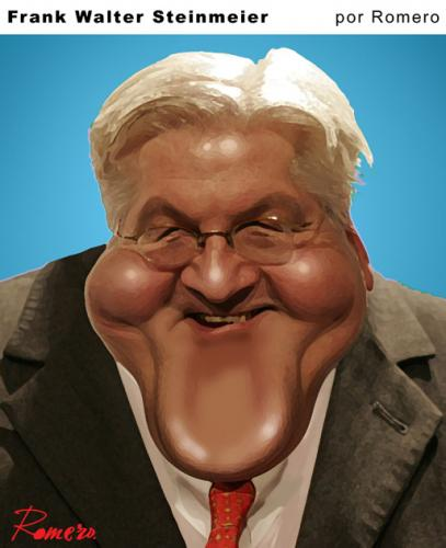 http://de.toonpool.com/user/1455/files/frank-walter_steinmeier_560445.jpg