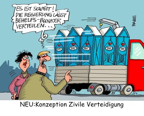 Hamsterkäufe Witzig