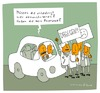 Cartoon: Protestkultur (small) by Schilling  Blum tagged facebook,protest,demonstration
