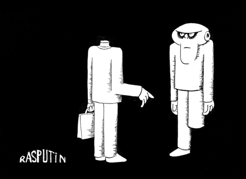 Cartoon mitleid medium by tiede tagged mitleid interaktion