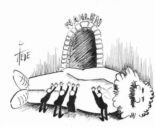 L Tzsch Gmbh gesine lötzsch tiede politik toonpool