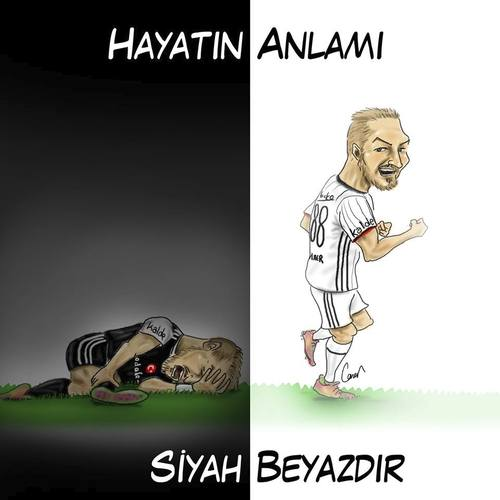 Cartoon: Caner Erkin (medium) by Caner Demircan tagged caner,erkin,injury