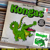 Cartoon: Kongas The Best Of (small) by Peps tagged the,best,of,kongas,cerrone