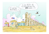 Cartoon: name MAKEDINIA (small) by vasilis dagres tagged greece,makedonia,skopia,eu,usa